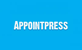 Cloud Based Appointment Booking Application